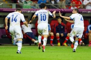 Euro-2012.-Grece-Russie-La-Grece-rit-la-Russie-pleure