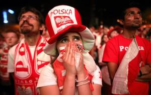 Résumé R. Tchèque v. Pologne