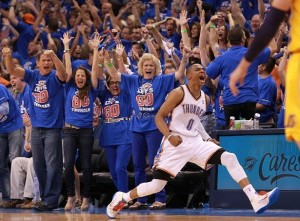 OKC-clinches-series