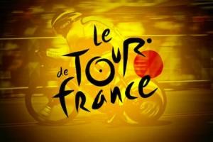 Tour-de-France-2012