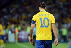 le-suedois-zlatan-ibrahimovic-a-l-issue-du-match-de-l-euro-2012-suede-angleterre-au-stade-olympique-de-kiev-le-15-juin-2012