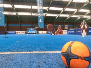 PlayStation-Foot-Challenge-Le-parcours