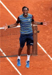Gael-Monfils-stuns-Tomas-Berdych-in-opening-round-French-Open-2013-215932