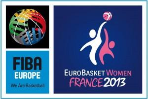 Eurobasket women France