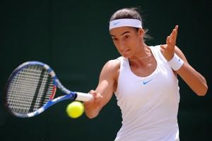GARCIA-Wimbledon-16-07-01---1-(AELTC---J.-Buckle)