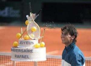Roland-Garros-Nadal-en-quart-pour-son-27e-anniversaire_image_article_large