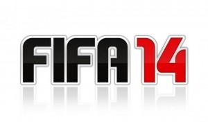 fifa-14- plus beaux buts