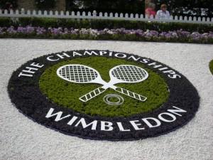 wimbledon-98212