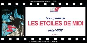 Cinéma_Ep1_Les Etoiles du Midi