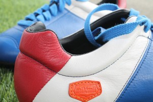 chaussures milemil infatigable made in france